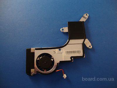 Вентилятор Acer Aspire One D250 AOD250 K