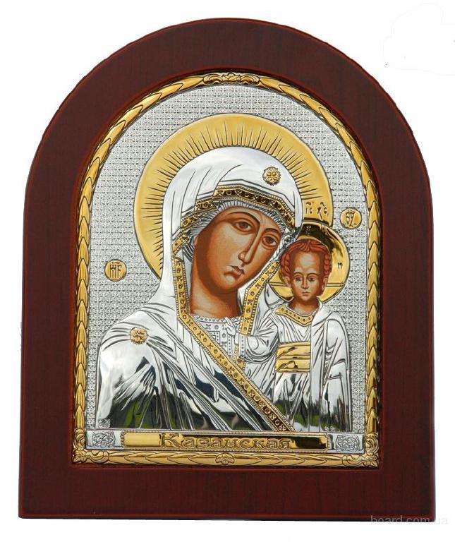православные знакомства в греции