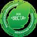 Разработка экологической документации в России