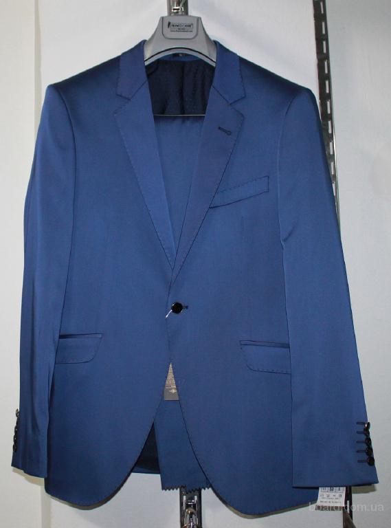 Брендовая одежда по ценам производителя