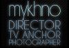 Фотосессия в Киеве от 250 грн. Примеры работ на mykhno.com