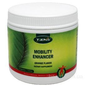 Мобилити Тяньши (Mobiliti Enhancer)