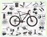 Ремонт велосипедов Киев