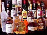 Ліцензія на роздрібну торгівлю алкогольними напоями
