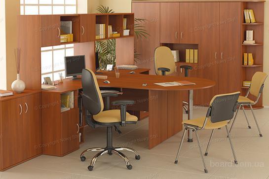 Офисная мебель.Интернет-магазин