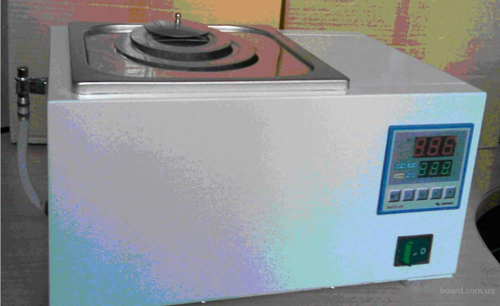 Водяные бани ВБ-2 ВБ-4 ВБ-8 ВБ-8К (Топ продаж)  (продам)