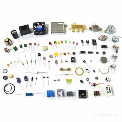 Купим импортные  Разъемы, Реле, Тиристоры, Транзисторы , Диоды ,Резисторы, Измерительные приборы, Индикаторы,  Термостаты, Кабельная продукция, Клеммн