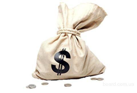 Кредит наличными в ощадбанке украина наличными