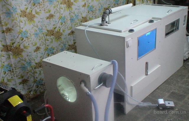 Оборудование для чистки труб канализации Оборудование для чистки овощей. - plastkom35.ru