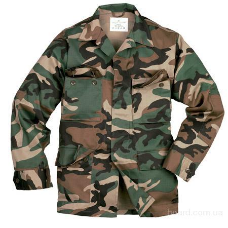 Камуфляжная одежда нато купить