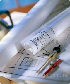 Разработка технических условий на любую продукцию