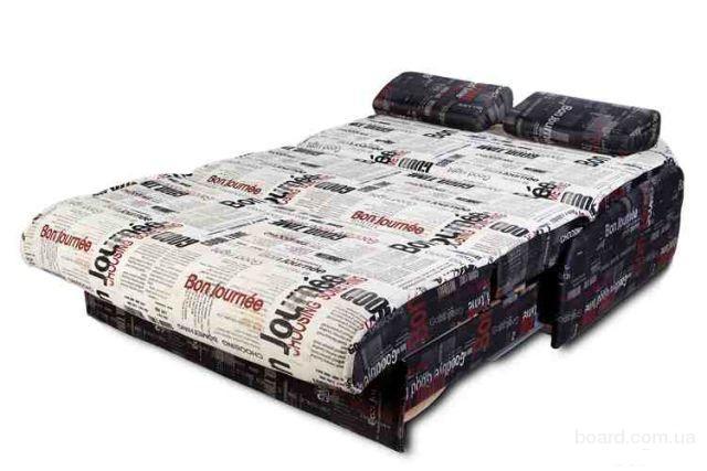 Круглый диван купить с доставкой
