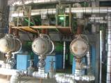 Теплоизоляционные негорючие материалы ФРП-1 ( скорлупы , пеноблоки ). Гарантия - 20 лет!