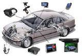 Установка дополнительного оборудования на автомобиль Киев