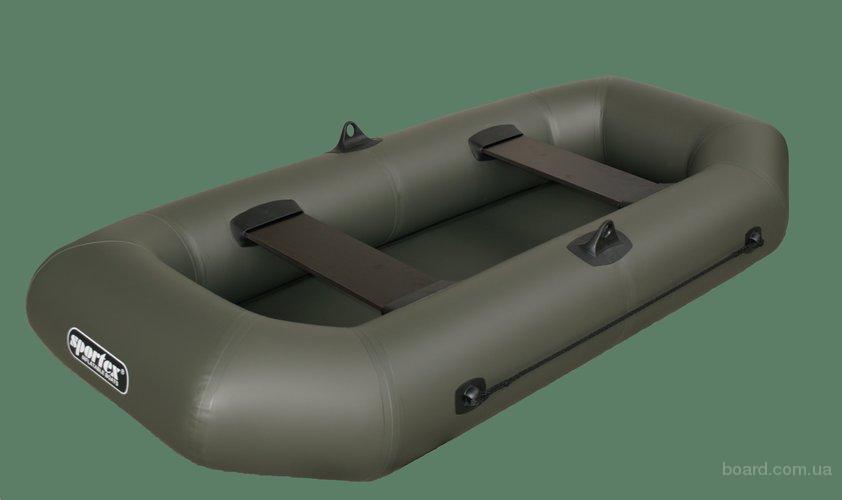 надувные лодки дельта цена