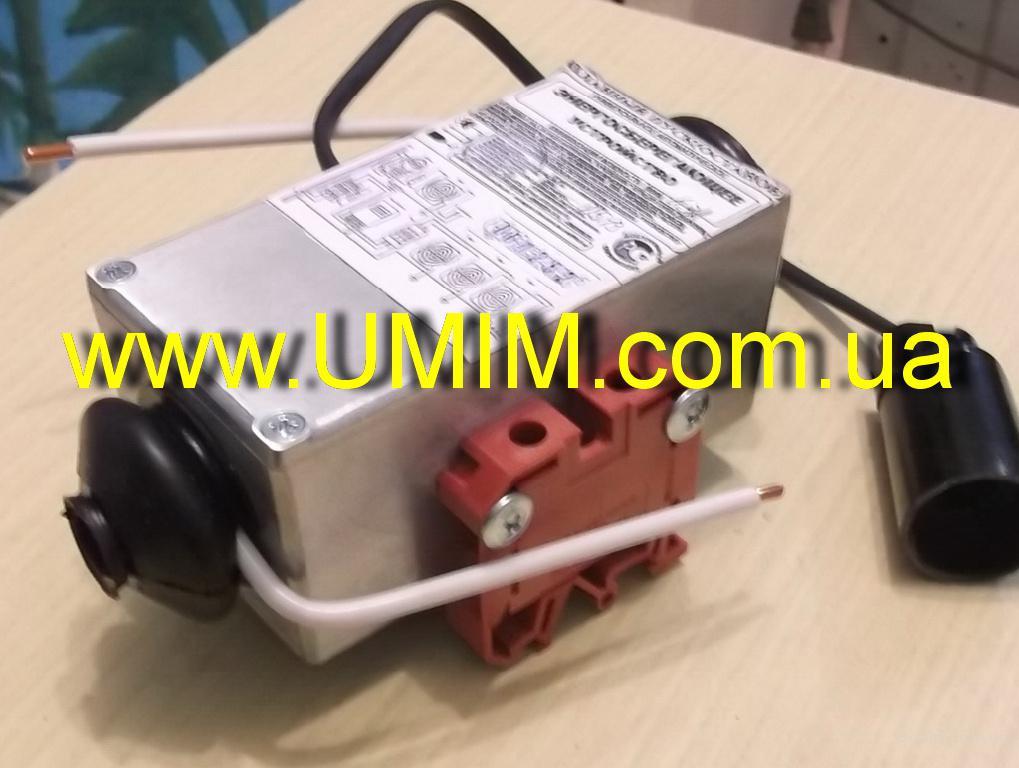 МИМ63А - Универсальное автоматическое энергосберегающее устройство минимизации мощности. продам. грн.