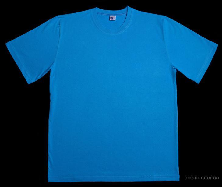фрязино печать футболок