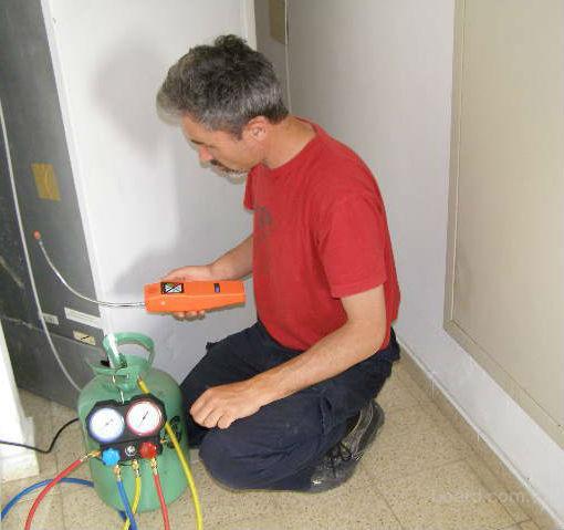 Сколько стоит ремонт холодильника на дому цены