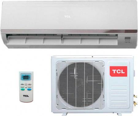 Tcl tac09chsa bedienungsanleitung