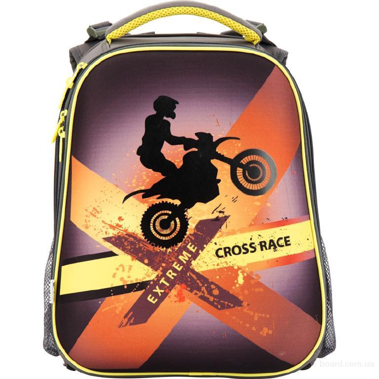 Ортопедические рюкзаки для Ваших деток