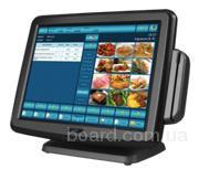 Оборудование для кафе и ресторанов, программы недорого!
