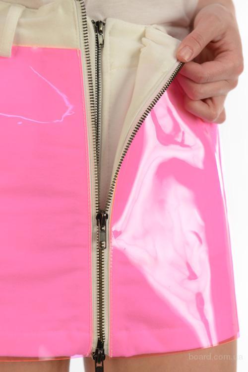 Блузки прямые с доставкой