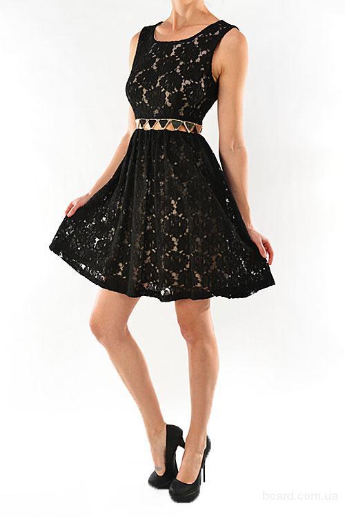 Купить Платье Производство Беларусь