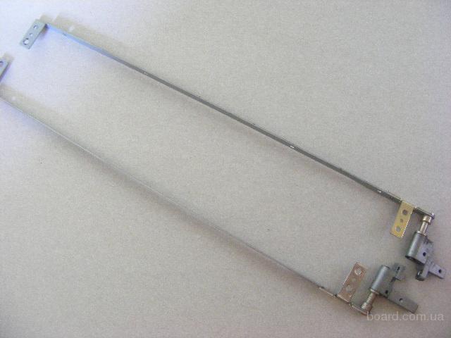 Петли Asus M51 M51S M51V M51T M51K M51SR M51TR