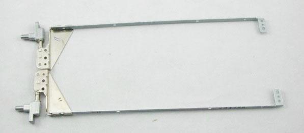Петли Asus F5RI F5SL F5GL F5JR F5C F5M F5N F5R Новые