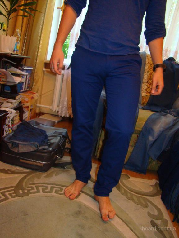 Сайт lee джинсы доставка