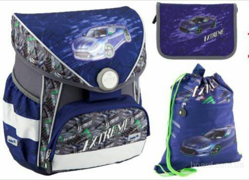 Для детей ранцы, рюкзаки, пеналы, сумки