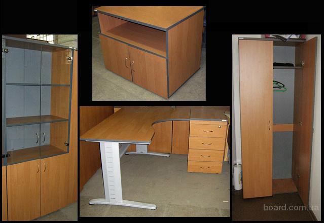 Офисная мебель бу. - продам.купить Офисная мебель бу ...: http://www.board.com.ua/m0613-2002701855-ofisnaya-mebel-bu.html