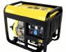 Возможность купить генератор быстро и экономно – спрашивайте на ресурсе Matari.UA
