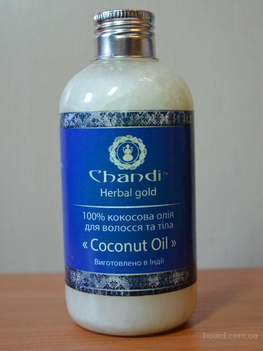 Крем для удаления волос на лице с маслом пенника лугового