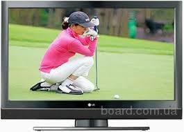 Срочный ремонт LCD,плазменных телевизоров и мониторов на дому