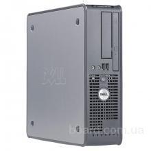 БУ компьютеры для офиса HP(hewlett packard)