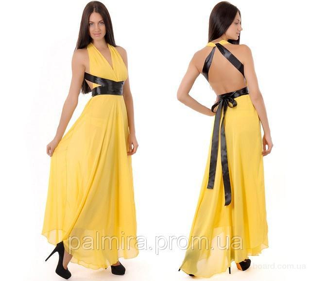 Купить интернете недорого модную женскую одежду