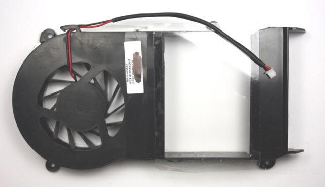 Вентилятор Samsung R20 R22 R18 Кулер