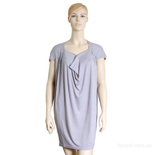 Купить женскую одежду франция италия