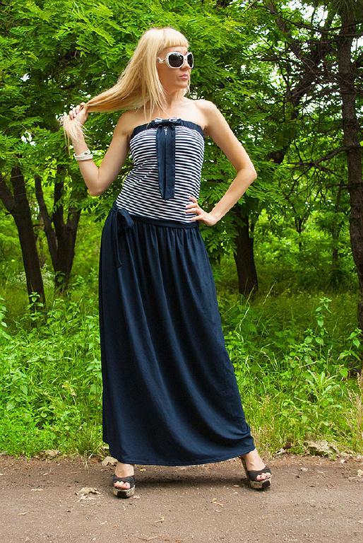 Одежда Из Украины В Розницу