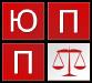 Справка (Довідка) из ЕГР