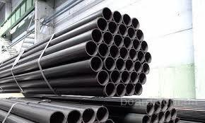Труба стальная горячекатанная ГОСТ 8732-78