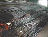 Труба стальная холоднокатанная ГОСТ 8734-75