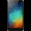 Владельцам Sony позволят опробовать ОС Android 7.0