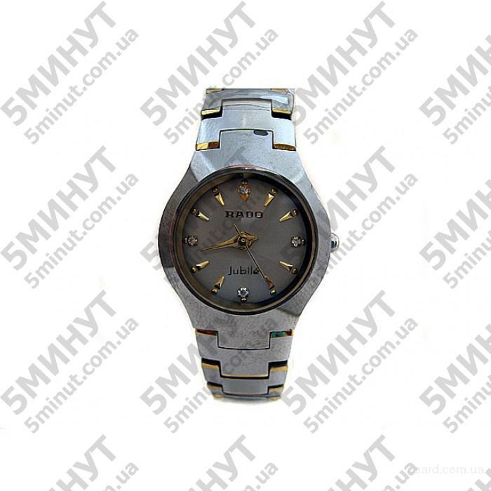 Женские серебряные наручные часы на SilverLiferu