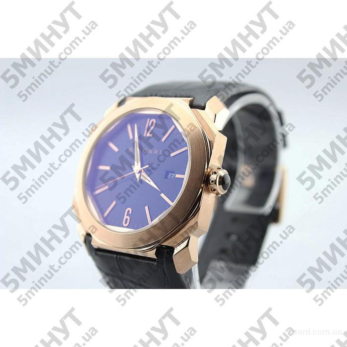 часы bvlgari фото