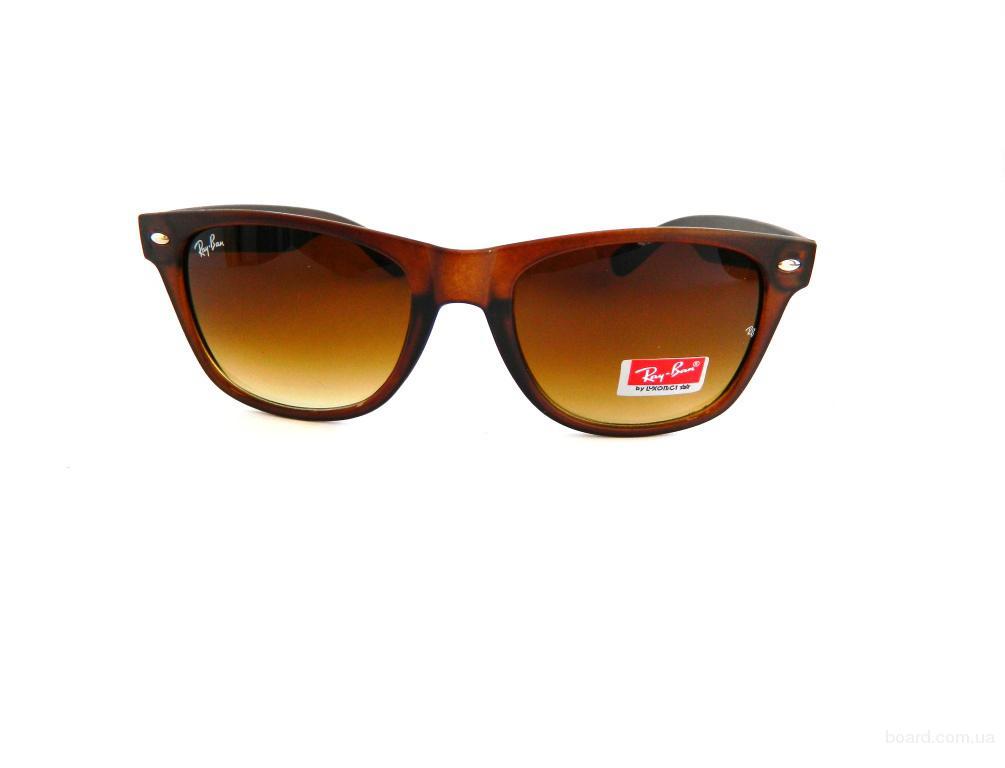 солнцезащитные очки Ray Ban купить в украине  a4e5c67b3661f