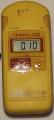 Продам(купить) дозиметр радиометр Терра-П+ МКС 05 (Терра-П Плюс). Новый! С кожанным чехлом! 170$
