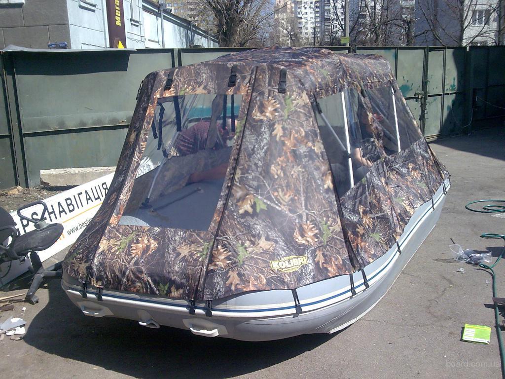 купить надувную лодку недорого олх