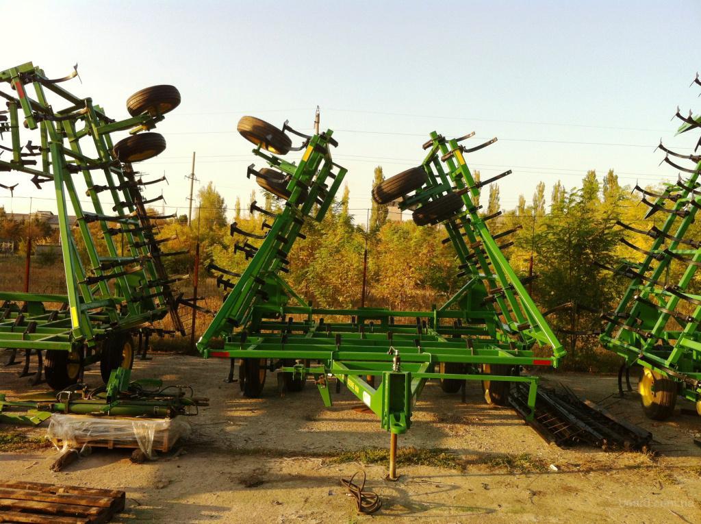 Запчасти на МТЗ-80/82 - купить детали на трактора: продажа.